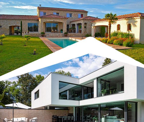 biens-immobiliers-habitat-econome-expertise