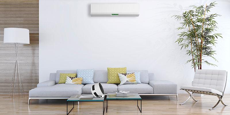 habitat-climatisation