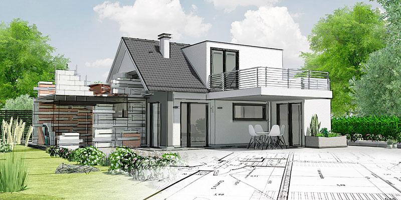 habitat-extension-maison